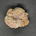 Markasit, mineralische Abart des Pyrit , Katzengold