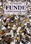 Funde am Ostseestrand