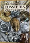 Fossilien am Ostseestrand / Rolf Reinicke