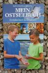 Mein Ostseebuch