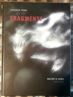 Volkmar Herre / Fragmente
