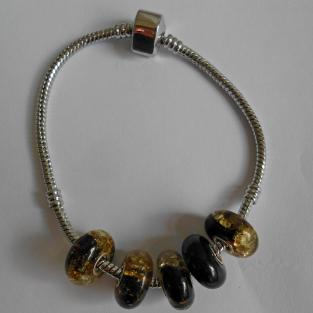 Bead für Pandora