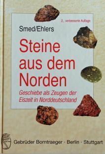 Steine aus dem Norden