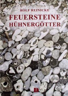 Feuersteine Hühnergötter
